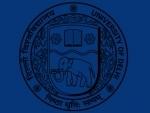 Delhi University wants honours degree for 3-year course