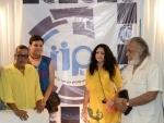 IIP Kolkata's new campus to train photographers