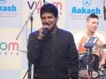 Jwala Gutta, KK add verve to Aakash Institute celebrations