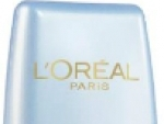 L'Oreal Paris launches gel sunscreen