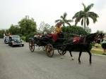 U.S. Tour Operators' Association discovers destination India