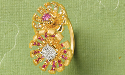 Tanishq launches special Akshaya Trithiya offers