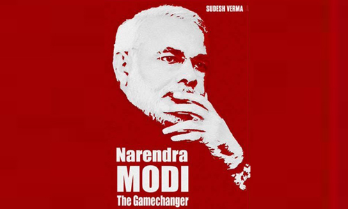 REVIEW: How Narendra Modi became a gamechanger
