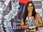 Kolkata: Starmark launches 'The Recession Groom'