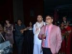 Kolkata hosts K2K for Nepal