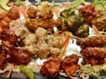 The Astor presents 'Kebab-E-Que' festival