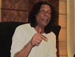 Arijit Dutta: A man of many hats
