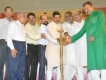 City of Joy gets its first 'Bengal Mango Utsav'