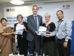 British Council launches report exploring role of English in NSQF
