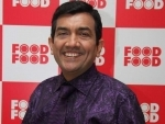 Chef Sanjeev Kapoor's Recipe App comes to Windows Phone