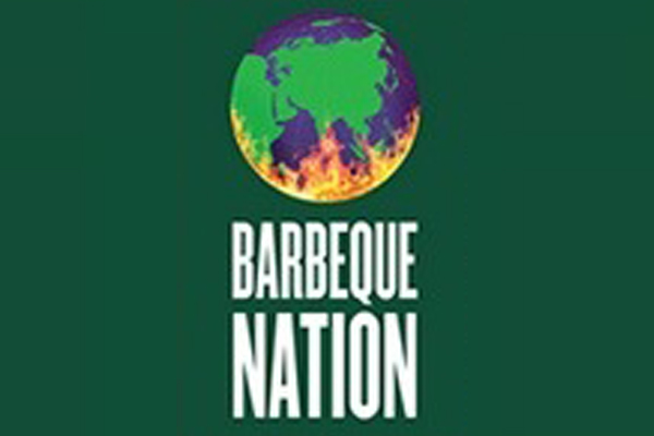 Barbeque Nation launches 50th outlet