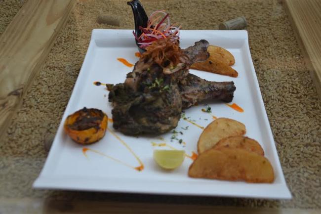 Kolkata to host Coastal Food Festival