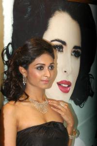 Tanishq offers discounts on diamond jewellery this season