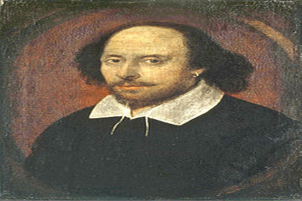 Shakespeare's 451st Birth Anniversary celebrated with plays