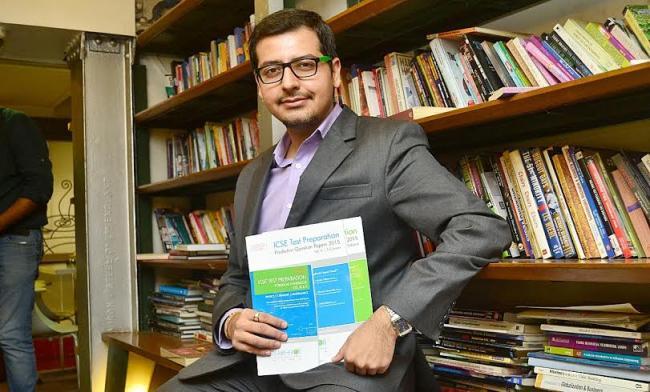 TeacherNI.com aims to encourage self-study