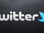 Twitter to allow 10,000 characters tweet?