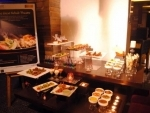 The Astor in Kolkata hosts The Great Kebab Theatre