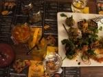 Hakuna Matata in Kolkata woos foodies with global vegan fusion