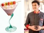 Crab Stick recipes by star chef Vikas Khanna