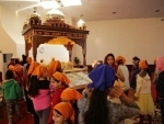 Culture meets tradition at GTB International School