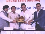 Kolkata: EPSI, APAI organise round table conference on New Education Policy for School & Higher Education