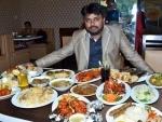 Shiraz Restaurants launches Lazeez Express outlet in Salt Lake in Kolkata