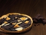 Domino's launches new products designed for foodies