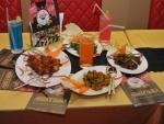 Aditya Group's new initiative Noodle Oodle to indulge taste-buds