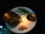West Bengal celebrates 'Bhai Phota'