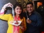 Oriental Sea Food Festival kick starts at Chowman in Kolkata