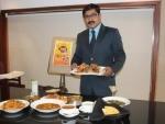 Kolkata: Casa Kitchen to host Baisakhi food festival