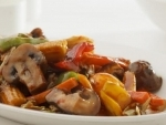 Wang's Kitchen launches special offers for monsoon season