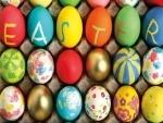 2 premier Kolkata hotels roll out Easter-themed menus