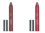 Lakmé Absolute Lip Pout introduces new Matte shades to its collection