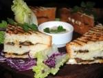 Kolkata:The Shack Lounge launches new menu