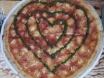 Serafina celebrates love on Valentine's Day with a special menu