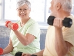 Why Active living is great for your Intellectual motivation