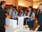 Kolkata: USCS organises Education Trade Mission