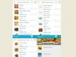 OrderZapp to offer authentic homemade Maharashtrian delicacies to celebrate Maharashtra Day
