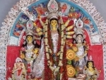 Kolkata's Kashi Bose Lane Durga Puja gets 'Most Innovative Pujo' award
