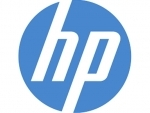 HP inaugurates university Chair to partner on future cyber security challenges