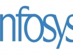 Infosys Foundation USA celebrates Computer Science Education Week