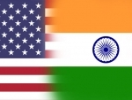 Open Doors report shows trends in student mobility between India, United States