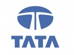 Tata Building India School Essay Competition 11th Edition to focus on global warming