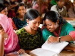 Education needs to change fundamentally to meet global development goals