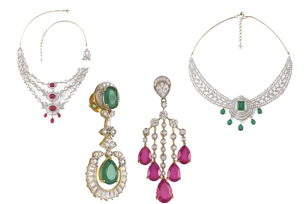 Tanishq Redefines Royalty With Queen Of Hearts Indiablooms First Portal On Digital News Management