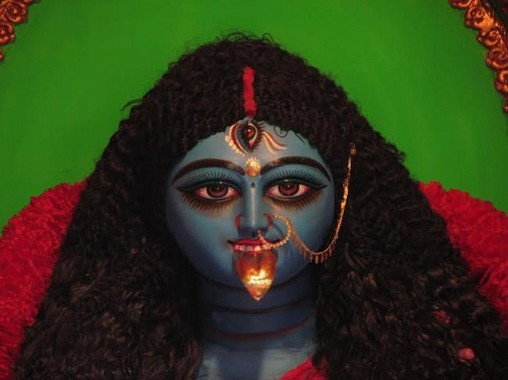 Bengal gears up to celebrate Kali Puja