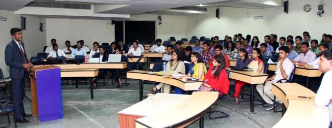 JK Business School to organize admission counselling session in Kolkata