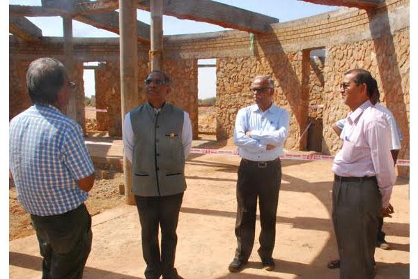 Boost to Skill India: HAL-IISc to set-up skill development centre at Chitradurga