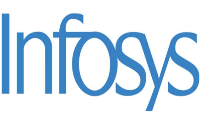 Infosys Foundation USA celebrates Computer Science Education Week